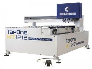 Maszyna gwintująca TapOneMT1212