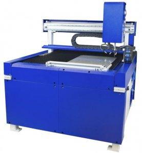 Maszyna gwintująca TAP ONE T1212